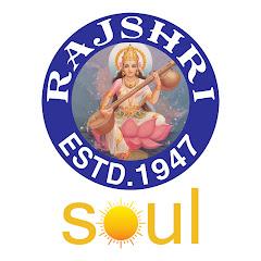 Rajshri Soul