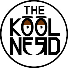 The Kool Nerd