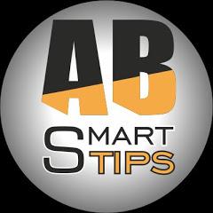AB SmartTips