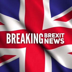 BREAKING BREXIT NEWS UK