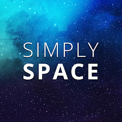 TheSimplySpace