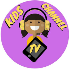 Kids Channel TV - Mobile Games For Kids