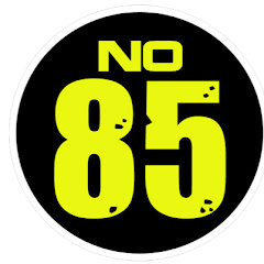 NO 85