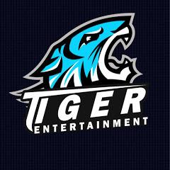 Tiger Entertainment