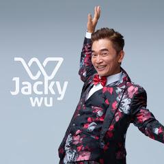 Jacky Wu's Official Channel 吳宗憲官方專屬頻道