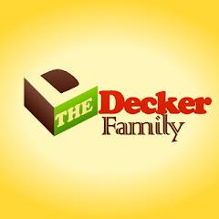 The Decker Family
