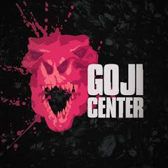 Goji Center