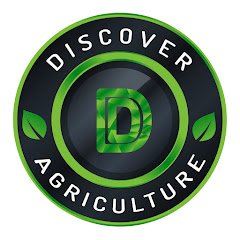 Discover Agriculture