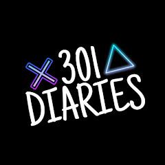 301 Diaries