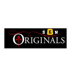 Sen Originals
