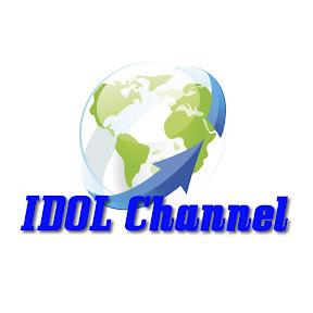 IDOLちゃんねる 〜idol channel〜