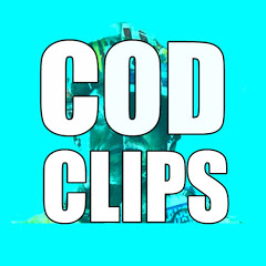 COD Clips
