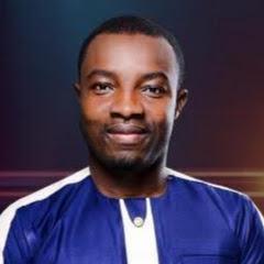 Evangelist Awusi