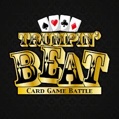 声優事務所対抗トランプバトル『トランピンビート Trumpin' Beat』