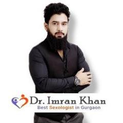 Dr. Imran Khan
