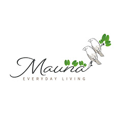 Mauna Everyday