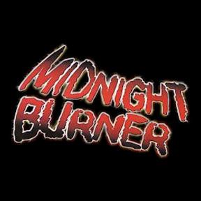MidnightBurnerHD