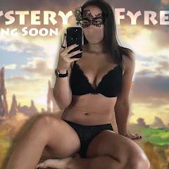 MysteryFyre