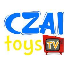 CZAI ToysTV