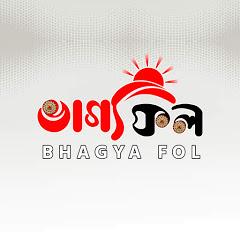BHAGYA FOL