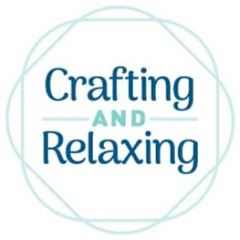Crafting and Relaxing