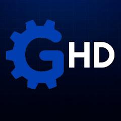 Gear Tech HD