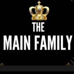 The Main Family