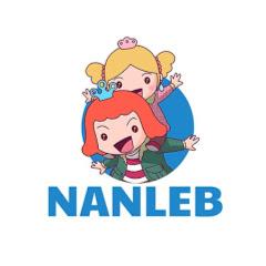 NANLEB