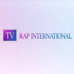 TV RAP INTERNATIONAL