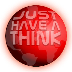 Just Have a Think