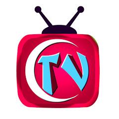 Katun TV