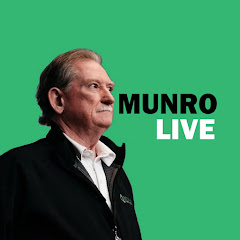 Munro Live