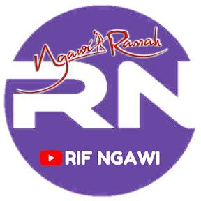 RIF NGAWI