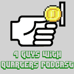4Guys WithQuarters