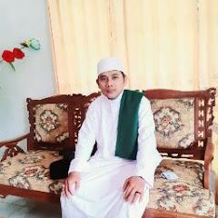 Pangeran Jagad Langit