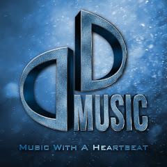 Dizzla D Beats - R&B Beats   Rap Instrumental   Hip Hop Beat