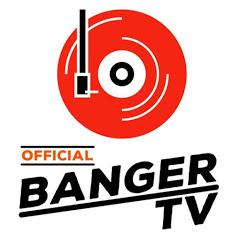 Official Banger TV