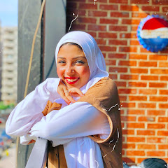 Manar Ramadan