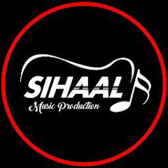Sihaal Music Production