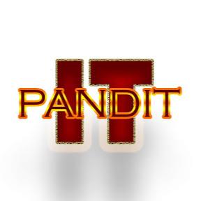 IT Pandit