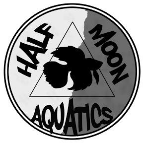 Halfmoon Aquatics