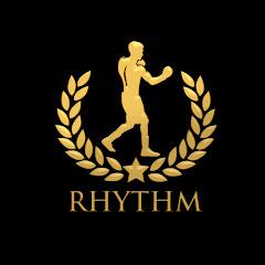 Rhythm Boxing