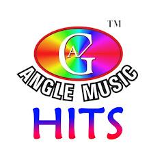 Angle Music Hits
