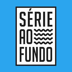 Série ao Fundo
