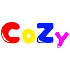 코지CoZy