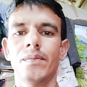 Narsingh Choudhary