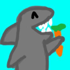 Vegan Shark