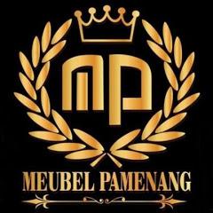 MeubeL Pamenang Kediri CNL