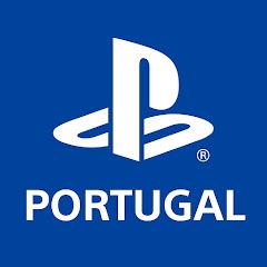 PlayStation Portugal