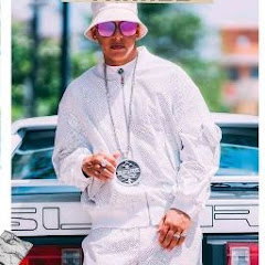 Fans De Daddy Yankee Saragodina02